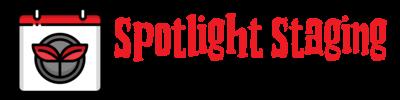Spotlight Staging – Designed For Events